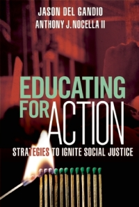 del_gandio_educating_action