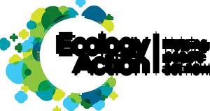 EcoAction_Logo_Tagline