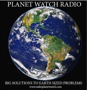 planet_watch_joe_jordan