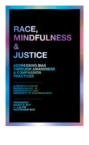 race_mindfulness_justice
